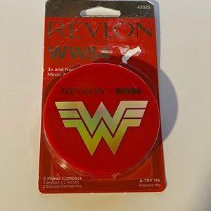 New Limited Edition Revlon WW84 Wonder Woman